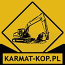 Karmat-kop.pl